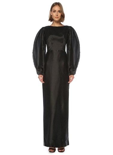 Rasario Elbise Siyah